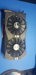 Placa de Video NVIDEA e AMD leia a Descricao