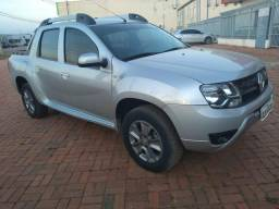 Duster oroch dyna 1.6 flex mt 15-16 - 2016