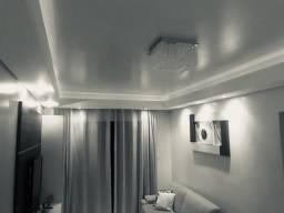 Apartamento Vendo - Oportunidade - Próximo ao Shoping