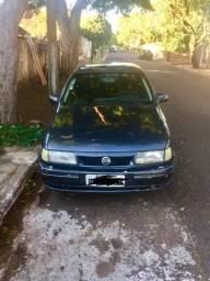 Carro bom e barato!! Completo! - 1994