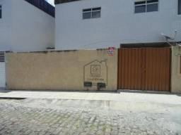 Casa residencial para locação, Emaús, Parnamirim. L1290