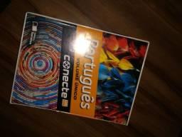 Livros FTD