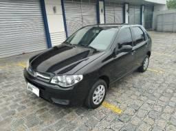 Fiat Palio Economy 1.0 4P 2012 - 2012