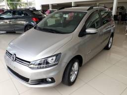 Space Fox 1.6 Manual Oportunidade!! - 2016