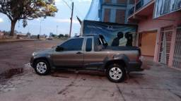 Vendo Strada Adventure whatsapp * - 2009