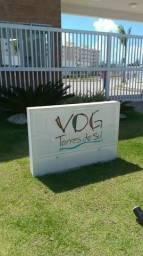 Apartamento VOG Torres do Sul em Ilhéus