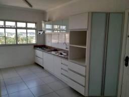 Apartamento em Piracicaba estuda pegar imóvel menor valor
