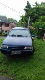 Carros - 1994