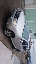 Duster 2013 1.6 $32.900 - 2013
