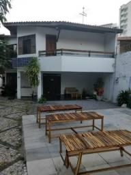 Aluguel de Casa para fins comercial e residenciais