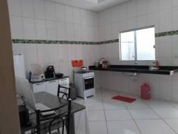ALUGA-SE: Casa 5 quartos na Cidade Jardin