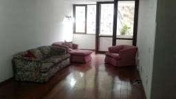 Apartamento Centro Nova Friburgo