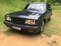 GM opala 90 completo top - 1990