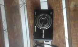 Câmera Samsung HD 5x