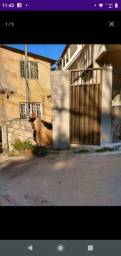 Vendo casa em Raíz da Serra