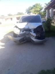 Fiat Vivace 12/13 batido - 2013