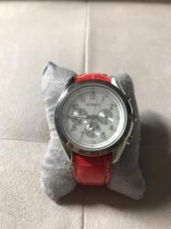 a172ab0b92c Relógio H stern