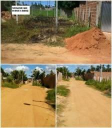 BAIXOUU Terreno - Sauaçuhy