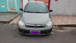 Gm - Chevrolet Corsa Hatch Maxx 1.4 - 2010 - Econoflex - 2010