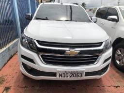 Chevrolet S10 ltz 4x4 - 2018