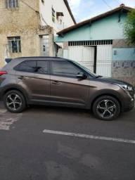 Creta 2018 Sport Flex 2.0 - 2018