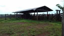 Fazenda para venda em paranatinga, zona rural