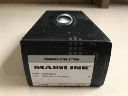 3390290ddb936 Óculos oakley mainlink woodgrain