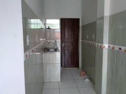 Maranhão novo