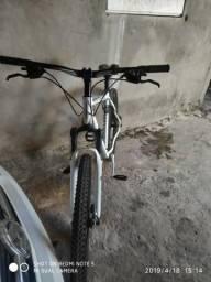 Bike aro 29 mosso