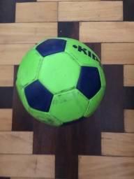 b96bccceb551e Futebol e acessórios em Porto Alegre e região