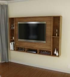 Painel para TVs 5018