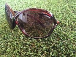 a30fd0e18f80c Óculos de sol feminino