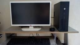 Hp elitedesk i5 4590 4 geração