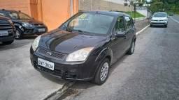 Ford Fiesta 1.0 2010 Completo *Aceito trocas - 2010