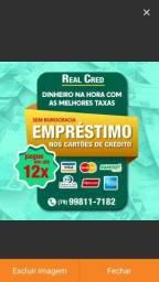 SHORT uni FAÇA JÁ O SEU 99811-7182