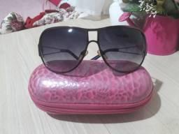 Óculos de sol chilibeans Original