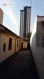 Casa à venda com 2 dormitórios em Vila moinho velho, São paulo cod:29026