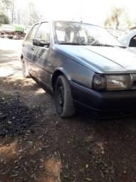 Fiat Tipo - 1994