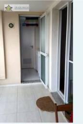 Apartamento à venda com 4 dormitórios em Jardim da saúde, São paulo cod:28980