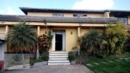 Casa com 6 dormitórios para alugar, 700 m² por R$ 5.500/mês - Boa Vista - Curitiba/PR