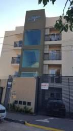 Alugam-se apartamentos