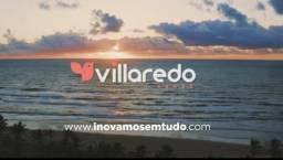 Villaredo Barra (Pre-Cadastro)