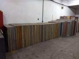 Quadros de Alumio para serigrafia, vários tamanhos