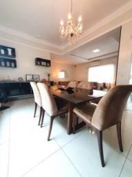 Casa à venda Planalto Ininga