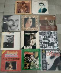 Saldão de LP / Vinil - A partir de R$15