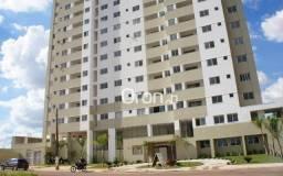 Apartamento com 3 dormitórios à venda, 74 m² por R$ 341.000,00 - Vila Rosa - Goiânia/GO