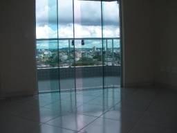 Apartamento para alugar com 3 dormitórios em Bom pastor, Divinopolis cod:6238