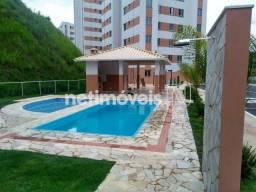 Apartamento à venda com 2 dormitórios em Borba gato, Sabará cod:791376