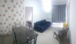 Apartamento à venda com 1 dormitórios em Coqueiros, Florianópolis cod:80112
