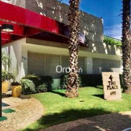 Apartamento à venda, 378 m² por R$ 4.200.000,00 - Setor Bueno - Goiânia/GO